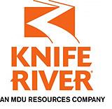 022213_KnifeRiver[1]