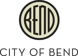 city-of-bend