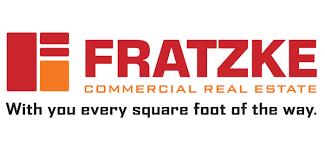 fratzke-commercial